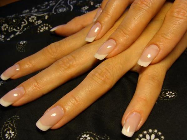 Список самых эффективных средств для лечения псориаза ногтей