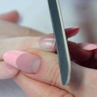 Псориаз ногтей и наращивание ногтей - Псориаз ногтей - Форум о лечении псориаза